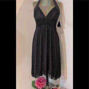 CityTriangles formal/wedding/prom/homecoming dress